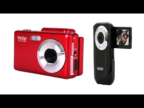 Top rated five Low cost Digital Camera Reviews 2016 cheap digital digital camera