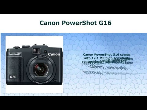 Best compact electronic camera testimonials 2016
